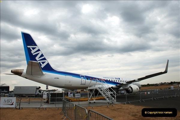 2018-07-20 Farnborough Air Show 2018.  (114)114