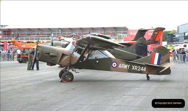 2018-07-20 Farnborough Air Show 2018.  (133)133
