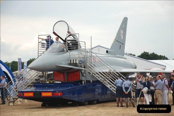 2018-07-20 Farnborough Air Show 2018.  (135)135