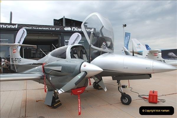 2018-07-20 Farnborough Air Show 2018.  (148)148