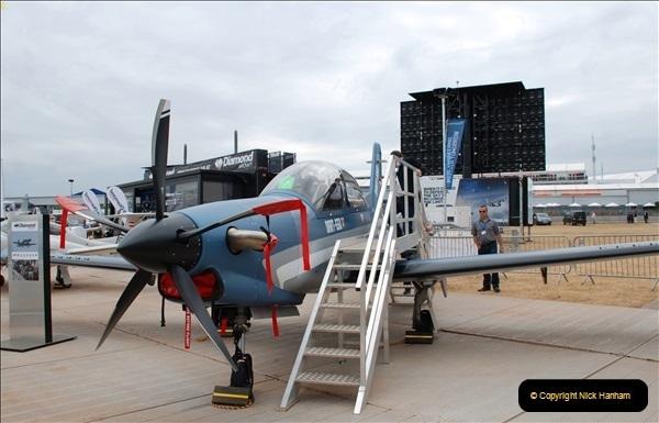 2018-07-20 Farnborough Air Show 2018.  (155)155