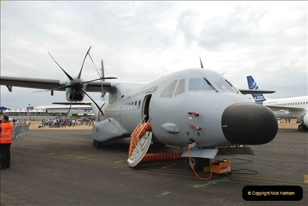 2018-07-20 Farnborough Air Show 2018.  (157)157