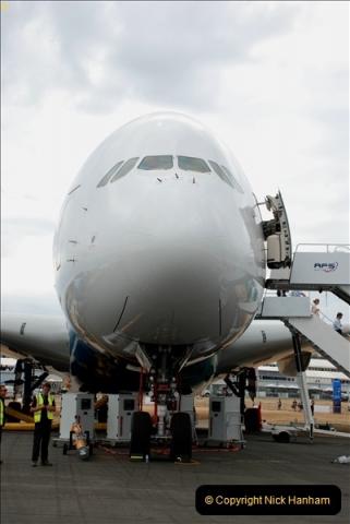 2018-07-20 Farnborough Air Show 2018.  (161)161