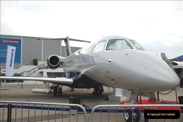 2018-07-20 Farnborough Air Show 2018.  (165)165