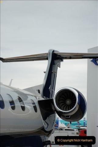 2018-07-20 Farnborough Air Show 2018.  (167)167