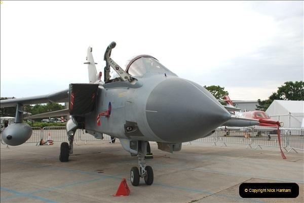 2018-07-20 Farnborough Air Show 2018.  (168)168