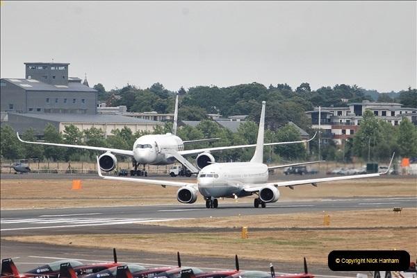 2018-07-20 Farnborough Air Show 2018.  (17)017