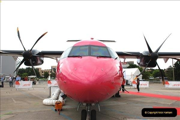 2018-07-20 Farnborough Air Show 2018.  (175)175