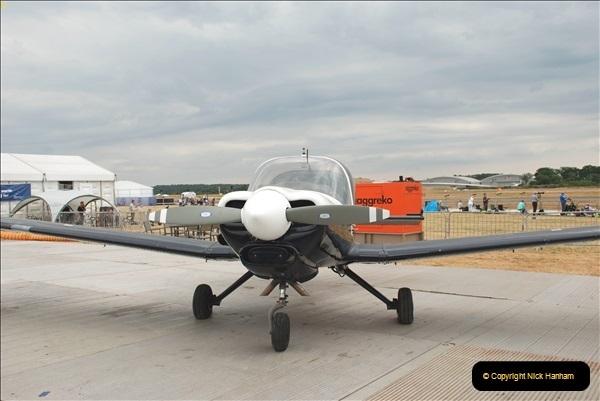 2018-07-20 Farnborough Air Show 2018.  (196)196