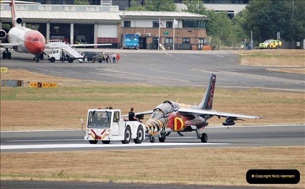 2018-07-20 Farnborough Air Show 2018.  (20)020