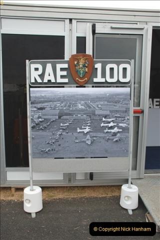 2018-07-20 Farnborough Air Show 2018.  (216)216