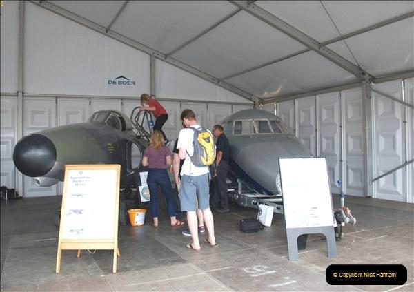 2018-07-20 Farnborough Air Show 2018.  (220)220