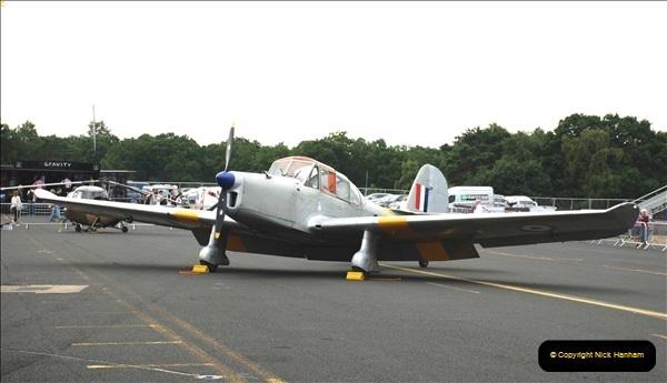 2018-07-20 Farnborough Air Show 2018.  (221)221