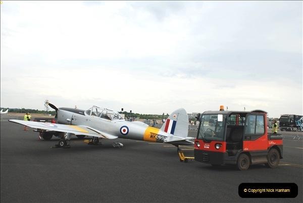 2018-07-20 Farnborough Air Show 2018.  (223)223