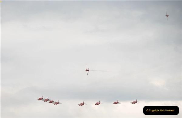 2018-07-20 Farnborough Air Show 2018.  (232)232