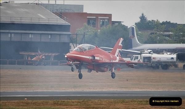 2018-07-20 Farnborough Air Show 2018.  (236)236