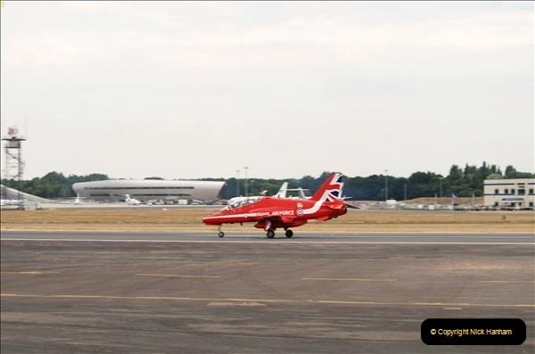 2018-07-20 Farnborough Air Show 2018.  (238)238