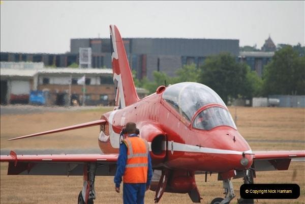 2018-07-20 Farnborough Air Show 2018.  (243)243