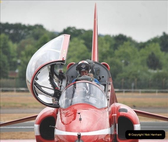2018-07-20 Farnborough Air Show 2018.  (245)245