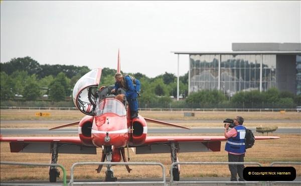 2018-07-20 Farnborough Air Show 2018.  (246)246