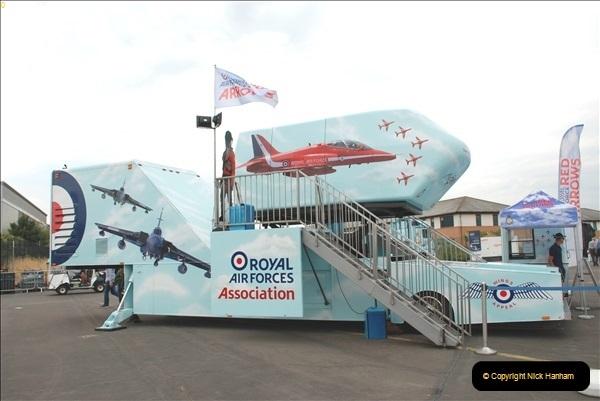 2018-07-20 Farnborough Air Show 2018.  (252)252