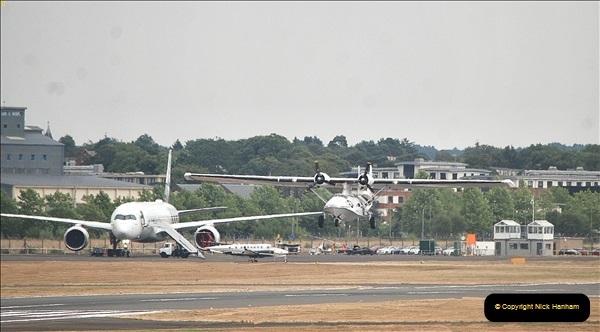 2018-07-20 Farnborough Air Show 2018.  (262)262