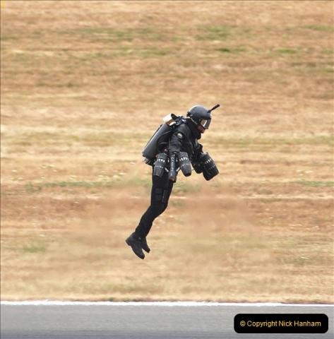 2018-07-20 Farnborough Air Show 2018.  (271)271