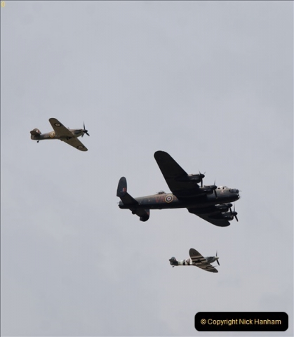 2018-07-20 Farnborough Air Show 2018.  (281)281