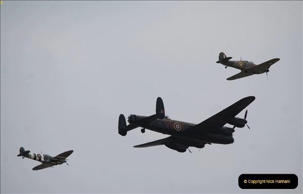 2018-07-20 Farnborough Air Show 2018.  (282)282