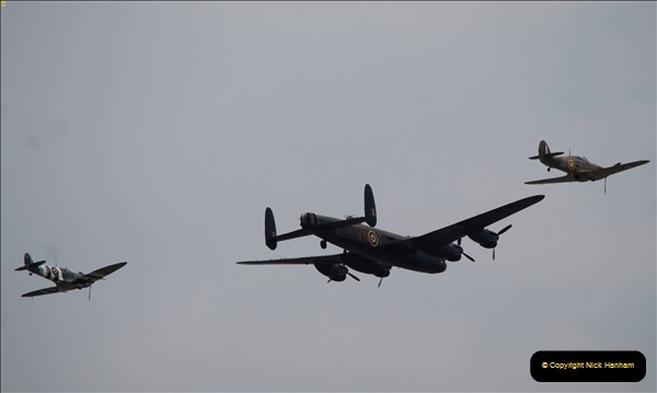 2018-07-20 Farnborough Air Show 2018.  (283)283