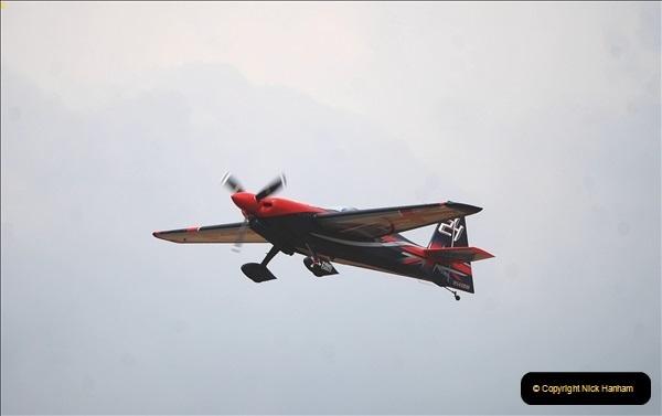 2018-07-20 Farnborough Air Show 2018.  (284)284