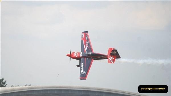 2018-07-20 Farnborough Air Show 2018.  (289)289