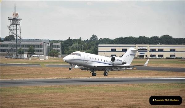 2018-07-20 Farnborough Air Show 2018.  (29)029