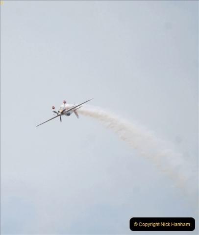 2018-07-20 Farnborough Air Show 2018.  (290)290