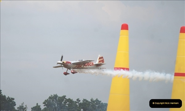 2018-07-20 Farnborough Air Show 2018.  (291)291