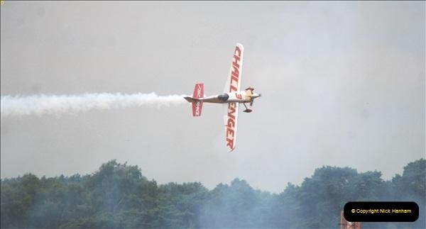 2018-07-20 Farnborough Air Show 2018.  (292)292