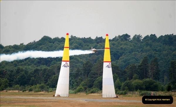 2018-07-20 Farnborough Air Show 2018.  (293)293