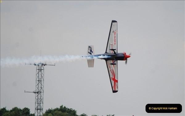 2018-07-20 Farnborough Air Show 2018.  (296)296