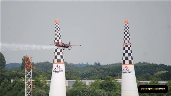 2018-07-20 Farnborough Air Show 2018.  (299)299