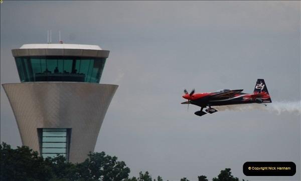 2018-07-20 Farnborough Air Show 2018.  (300)300