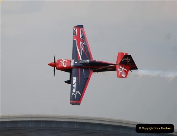 2018-07-20 Farnborough Air Show 2018.  (301)301