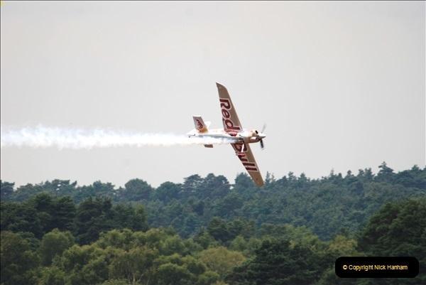 2018-07-20 Farnborough Air Show 2018.  (302)302