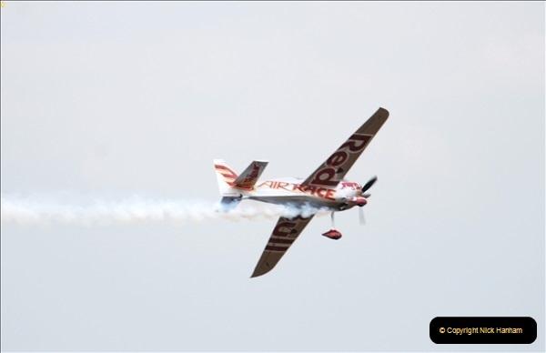 2018-07-20 Farnborough Air Show 2018.  (303)303