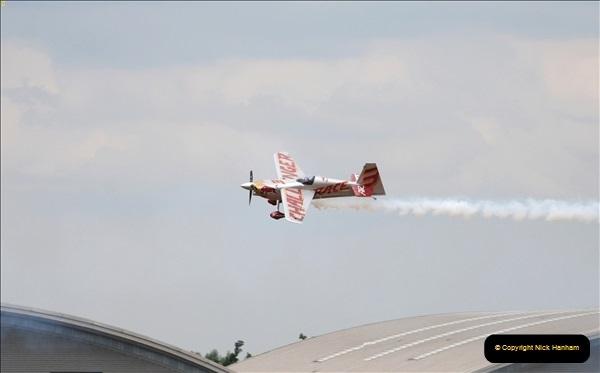2018-07-20 Farnborough Air Show 2018.  (304)304