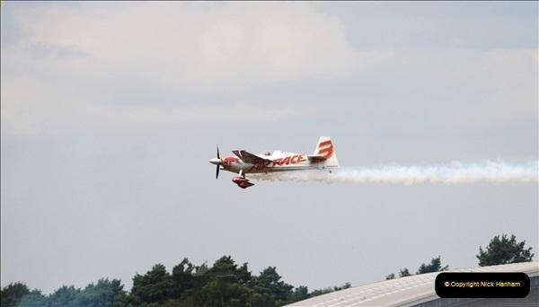 2018-07-20 Farnborough Air Show 2018.  (305)305