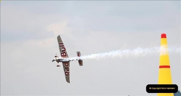 2018-07-20 Farnborough Air Show 2018.  (306)306