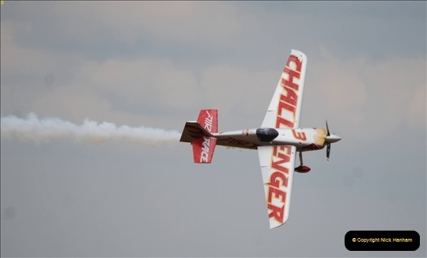 2018-07-20 Farnborough Air Show 2018.  (313)313