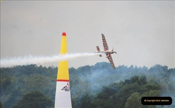 2018-07-20 Farnborough Air Show 2018.  (315)315