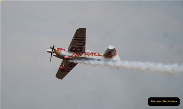 2018-07-20 Farnborough Air Show 2018.  (318)318