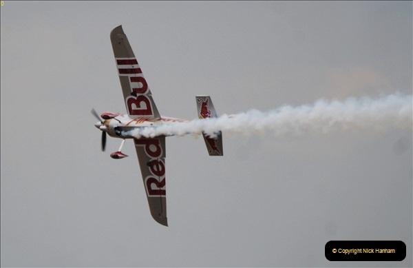 2018-07-20 Farnborough Air Show 2018.  (320)320